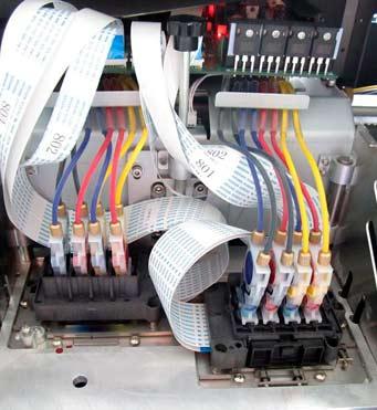 Абонентское обслуживание принтеров и мфу